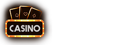 Play Online Gaming